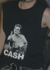 cashshirt